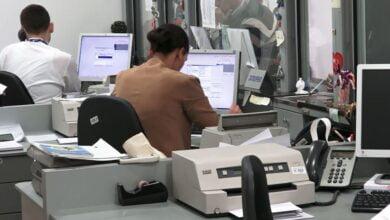 Photo of Bankat shpalosin kushtet për shtyrjen e kredive