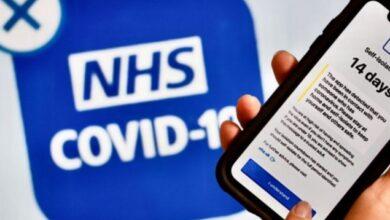Photo of Angli, aplikacioni kundër Covid-19 edhe për moshat mbi 16 vjeç