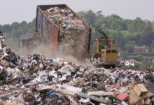 Photo of Shteti s'ka fonde për deponitë rajonale