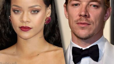 Photo of Qenka regjistruar fshehurazi, e keni dëgjuar këngën e re të Rihanna-s punuar nga Diplo dhe Skylar Grey?