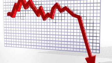 Photo of Ekonomistët skeptik nëse ky vit do të përfundojë me uljen e planifikuar ekonomike