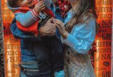 Photo of Më në fund e konfirmuan, Gjiko dhe Elita do të bëhen me vajzë