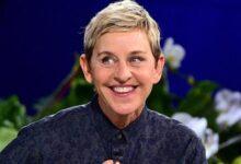 Photo of Ellen DeGeneres nisi sezonin e ri, flet për herë të parë për akuzat e rënda ndaj saj