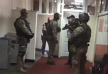 Photo of OVL-UÇK: Bastisja po bëhet nga policë rusë