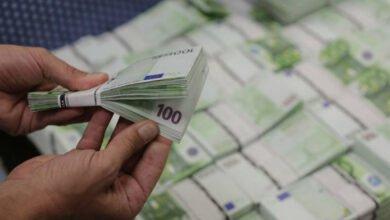 Photo of Tatimi parafiskal, 250 mln. euro nga kompanitë