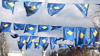 Photo of Bosnja pritet të diskutojë njohjen e Kosovës