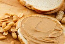 Photo of Çfarë i bën trupit gjalpi i kikirikut, mësoni përfitimet e tij në shëndet
