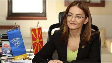 Photo of Nesër pritet urdhri për dërgimin e Jankullovskës në burg