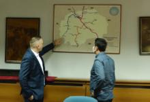 Photo of Halili: Hekurudha drejtë Shqipërisë e vonuar për shkak të mosmarrëveshjeve brenda koalicionit qeveritar