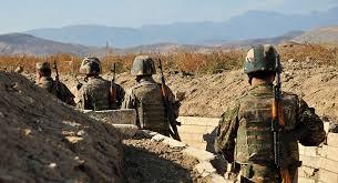 Photo of Këshilli i Sigurimit bën thirrje që luftimet në Nagorno Karabak të përfundojnë menjëherë