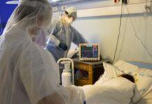 Photo of Kosovë, zero viktima dhe 46 raste të reja me koronavirus