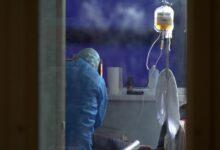Photo of Kosovë, 7 të shëruar dhe 63 raste të reja me COVID-19