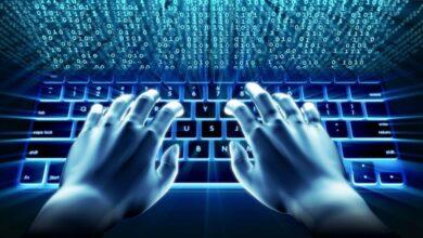 Photo of Sulmi kibernetik ndaj KSHZ-së, Prokuroria vijon hetimin