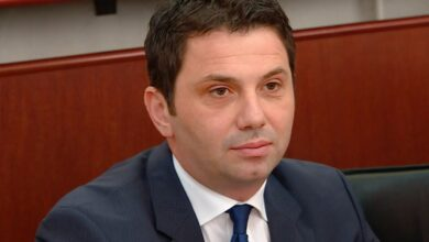 Photo of Nesër merret vendimi për ish-ministrin e Transportit, Mile Janakieski
