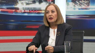 Photo of Kacarska propozohet për gjyqtare në Kushtetuese