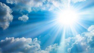 Photo of Moti i ndryshueshëm, temperatura deri 31 gradë