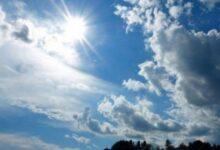 Photo of Mot i ndryshueshëm, temperatura deri 21 gradë