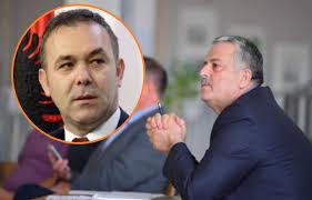 """Photo of Veliu e Selimi përplasen për """"mustaqe"""""""