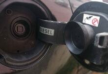 Photo of Benzina shtrenjtohet për 2, dizeli për një denar