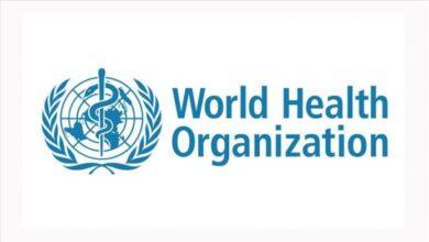 Photo of Rreth 1 milion viktima, OBSH: Numri i të vdekurve nga koronavirusi mund të dyfishohet