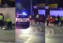 Photo of Paditen dhe pezullohen policët dhunues në Manastir