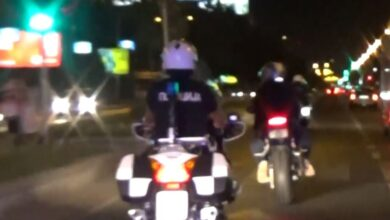 Photo of Ndalohen 5 persona për sulmin ndaj policëve në Veles