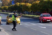 Photo of SPB-Tetovë: Sanksionohen 9 automjete për transport të udhëtarëve, nuk posedonin licencë