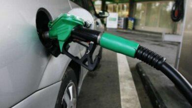 Photo of Grabitje me armë në një pompë të benzinës në Prishtinë