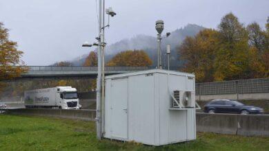 Photo of Gjashtë stacione matëse për cilësinë e ajrit nuk do të jenë në funksion para dhjetorit