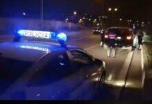 Photo of Aksidentoi për vdekje 24-vjeçarin, arrestohet shoferi në Fier