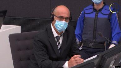 Photo of Brenda 30 ditësh Salih Mustafa do të ftohet për deklarim fajtor ose i pafajshëm