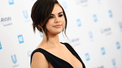 Photo of Selena nuk ka reaguar aspak pasi Justin Bieber e përmendi në klipin e ri të Drake