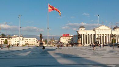Photo of VMRO-DPMNE: Memorandumi bullgar është vlerë anti-evropiane