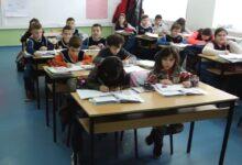 Photo of Qeveria: Do të ketë qëndrim ditor në shkolla