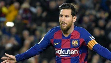 Photo of Messi kërkon falje: Gjithçka që kam bërë ishte për të mirën e Barcelonës