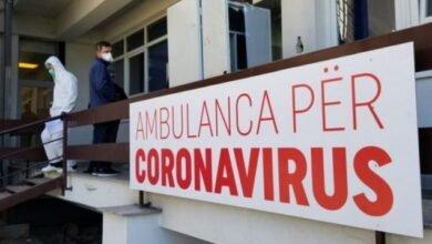 Photo of Zemaj: Sot ka rënie të rasteve me COVID-19, po nuk duhet të lirohemi