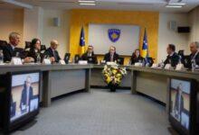 Photo of Kosova do të themelojë zyrën për asistencë të qytetarëve në Luginën e Preshevës