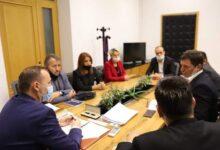 Photo of Kosovë, së shpejti mund të lejohen dasmat dhe ahengjet
