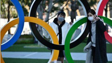 """Photo of """"Tokio 2020"""", vetëm sportistët me test negativ të """"Covid 19"""""""