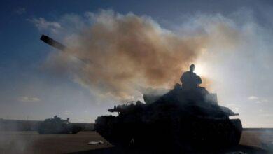 Photo of OKB thirrje për ndërprerje të menjëhershme të luftimeve në Tripoli