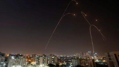 Photo of Palestinezët shkrepin raketa mbi Izraelin, ka të plagosur