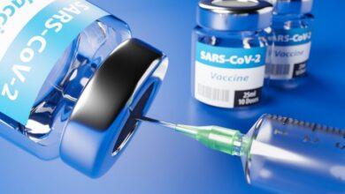 Photo of FDA: Vendimi për vaksinën kundër Covid-19 do të udhëhiqet nga shkenca