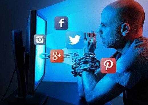 """Photo of Të varur nga rrjetet sociale? 6 """"hile"""" për të shpëtuar"""