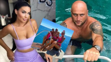 Photo of Burri ka kërkesë për Zaiminën dhe është tipike shqiptare