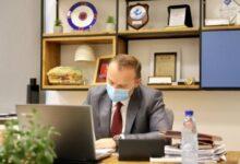 Photo of Zemaj: Kosova po e menaxhon pandeminë më mirë se vendet e rajonit
