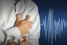 Photo of Covid-19, i rrezikshëm për të sëmurët e zemrës