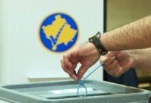 Photo of Më 29 nëntor do të mbahen zgjedhjet në Podujevë dhe Mitrovicë të Veriut