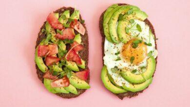 Photo of Çfarë duhet të hani në mëngjes për ta reduktuar ankthin dhe stresin