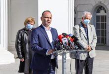 Photo of Filipçe: Testi serologjik s'është i domosdoshëm