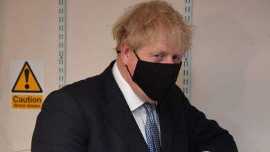 Photo of Britania drejt një bllokimi të ri kombëtarë për shkak të Covid-19?